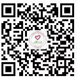 1ED045465C343D32F321ABB661D327CA671beda1-5b26-439f-8d75-d0247bbd6e2a.png